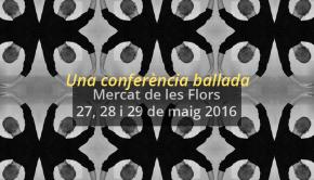 conferencia_ballada